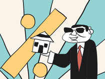 Indiabulls HousingFinance,a fast-growing financial services companyhas transformed itself from being a diversified lender to a focused mortgage player.