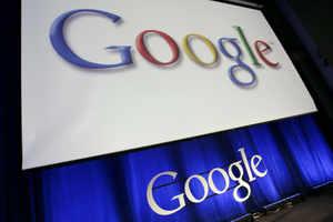 Google Chrome Brain behind Google Chrome