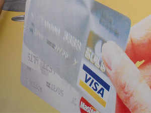 Debit card holders can expect to use them at more places and without any extra cost as the government plans to launch a new action plan to popularize cashless transactions.