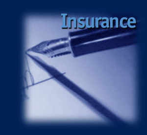 Markets cheer election results Reviving lapsed policy Householder's insurance Buying an insurance