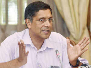 Subramanian said he does not see oil prices going beyond $80 to $85, a price which will help India manage its macro economy reasonably well.