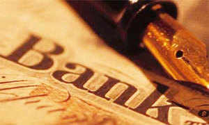 Top Global Banks Top Indian Banks Check telebanking fraud