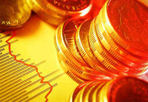 10 trade-friendly economies More cover for small premium Money saving strategies after budget