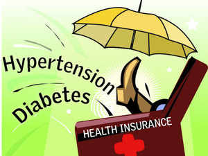 Asking insurers to get the best and cost-effective services for health insurance claimants, regulatorIRDAIhas directed them to pass on discounts, if any given by hospitals, to policyholders.