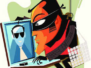 More than 70 per cent of Indian companies are under-prepared when it comes to cyber security, according to a report by CISO Platform.
