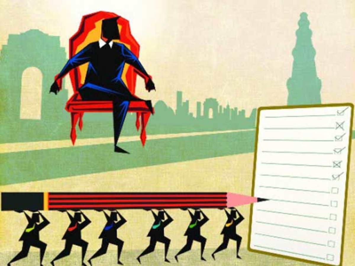 Improved job market fuels optimism in the BFSI sector