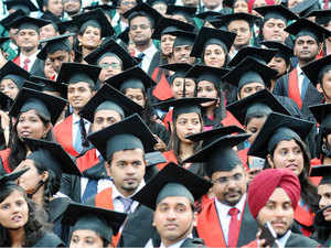 """""""This would be detrimental to the management institutes in India—not only forIIM-Abut for otherIIMsas well."""