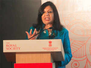 Proceeds from the maiden public offering ofBiocon'scontract research armSyngeneInternational will help fund research and clinical trials of its key products, including the much-awaited oral insulin pill,KiranMazumdarShaw said.