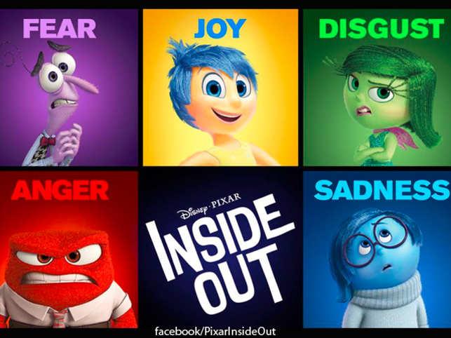 """Képtalálatok a következőre: inside out"""""""