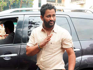 ResulPookutty, Oscar award-winning sound designer, and MaheshRamanathan, COO of Reliance Entertainment who quit recently after an eight-year stint, have joined hands to launch LePentaEntertainment