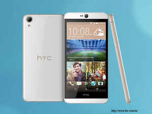 HTC has finalised its 'Make in India' plans, becoming the second major global smartphone maker to produce handsets in the country, after Samsung.