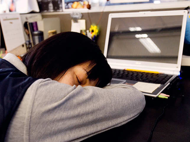 office naps. wonderful office university of michigan researchers found that taking a nap may be an  effective strategy to counteract intended office naps