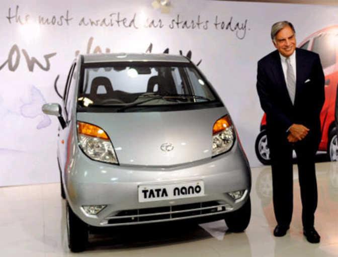 marketin plan for tata nano malaysia The project is about bringing the tata nano car to   with tata motors launching nano in india.