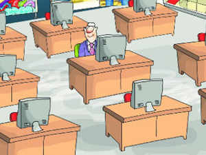 The system makes it mandatory for the employer to fill in a registration application which will then be vetted by the Indian mission.