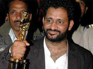 Resul Pookutty today joined the growing list of people opposing the appointment of Gajendra Chauhan as chairman of FTII.