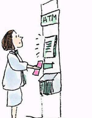 Top Indian Banks Top Global Banks Check telebanking fraud