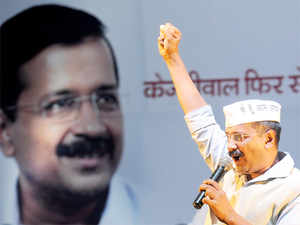Maken underlined that had the Balmiki community not extended their full support, AAP would not have come to power in Delhi with such a huge majority.