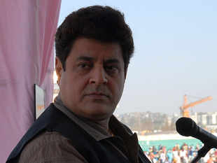 I&B ministry has assured all support to FTII as it tries to end the impasse at institute, where students are protesting against the appointment of Gajendra Chauhan as its chief.
