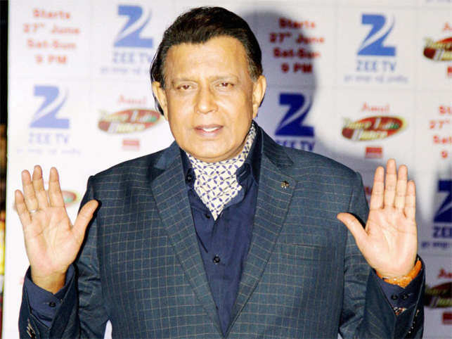 Mithun, like Raj Kapoor, became popular in the erstwhile Soviet Republics and the craze continues unabated among the 16 million people of this country.