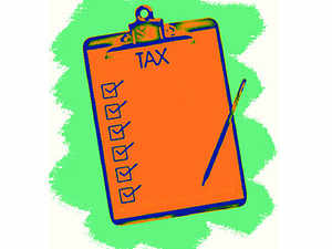 The tax department has also introduced the new three-page simplified form calledITR-2Afor those who may own more than one residential property.
