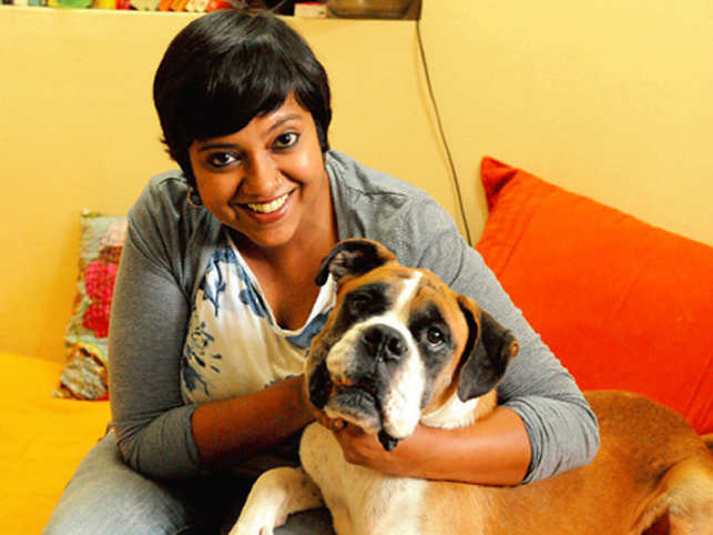 She has become one of the most-trusted animal welfare workers in the city by assisting with rescue, fostering, rehabilitating and re-homing animals.