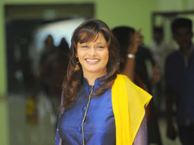 pallavi joshi singerpallavi joshi instagram, pallavi joshi, pallavi joshi husband, pallavi joshi age, pallavi joshi family, pallavi joshi serials, pallavi joshi daughter, pallavi joshi wiki, pallavi joshi husband name, pallavi joshi biography, pallavi joshi twitter, pallavi joshi family photos, pallavi joshi husband vivek agnihotri, pallavi joshi husband photo, pallavi joshi children's, pallavi joshi movie list, pallavi joshi images, pallavi joshi vivek agnihotri, pallavi joshi singer, pallavi joshi facebook