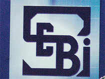 Sebi has asked stock exchanges,depositories and clearing corporations to put in place a system that would prevent cyber attacks and improve its resilience.