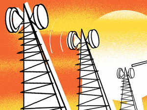 Installed power generation capacity in Chhattisgarh touched 16,000 MW in the financial year 2014-15 and achieved the second position, according to a government official.