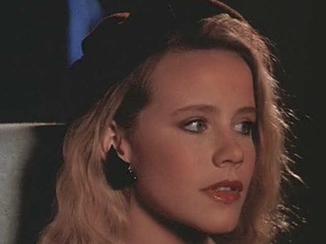 Cant Buy Me Love Actress Amanda Peterson Passes Away The