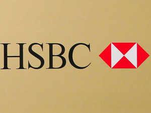 HSBC UK staff sacked over mock ISIS video - The Economic Times