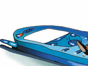 Chinese handset maker Vivo is looking to start a manufacturing plant in Greater Noida by October with an initial investment of Rs 12.5 crore.