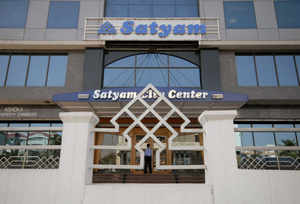 Satyam's rise, fall and resurrection The Great Fall of Satyam Top Accounting scandals Five facts about Satyam