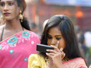 West Bengal government to impart skills to sex workers - The