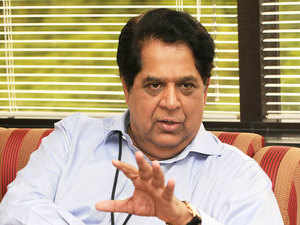 Kamath denied the NDB was being propped by Russia or China, saying all member nations had equal say in the functioning of the bank.