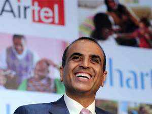 Bharti Airtel today launched a cross-border money transfer service for its mobile wallet customers in Niger.
