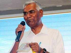 """""""Left parties have decided to organise countrywide strong protests on July 20, a day before the Parliament session begins, against corruption,"""" CPI's D Raja said."""
