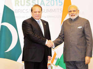 India and Pakistan — hitherto SCO observers — would become full members of the grouping and the process was launched at the Ufa Summit on July 10.