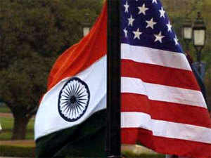 """Going forward, I see the US continuing to play a role in India's transformation, and see India and the US joining hands to make the world a better place for our two nations and the rest of the world,"" Indian Ambassador to the US Arun K Singh said."