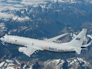 Defence Ministry cleared proposals including that to replace army's 60s vintage AD guns and for buying four more P81 long-range maritime patrol aircraft.