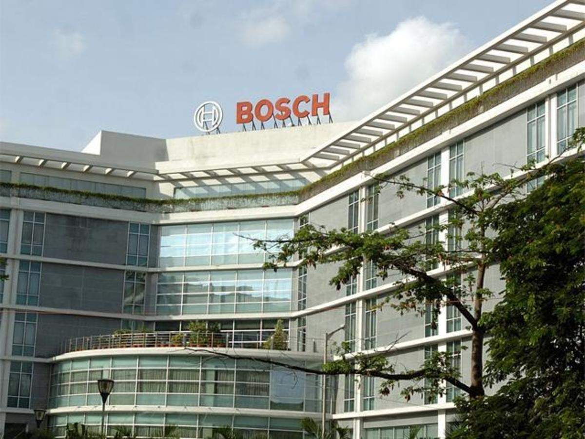 Bsh Household Appliances Manufacturing