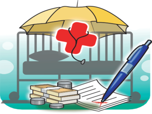 Know how much insurance cover you need