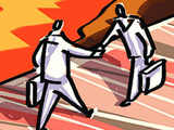Manipal to buy diagnostic chain Medall in Rs 1,000-crore deal
