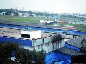 The facility which got license from the customs three years back, but was delayed due to lack of EDI (Electronic Data Interchange) connectivity, is commencing its operation from August 1.