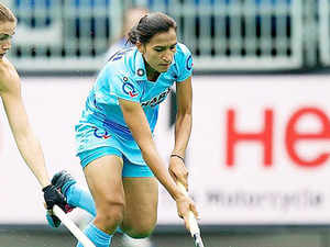 As part of its preparation for the next year's Olympic Games, Hockey India will evaluate the performance of the national men's and women's teams in the recently-heldFIHWorld League Semi Finals in Belgium.