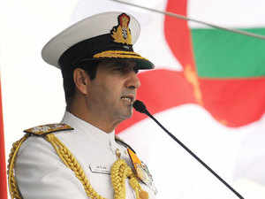 He will also visit Singaporean naval anddefencefacilities including the Singapore Armed Forces Training Institute during the visit.