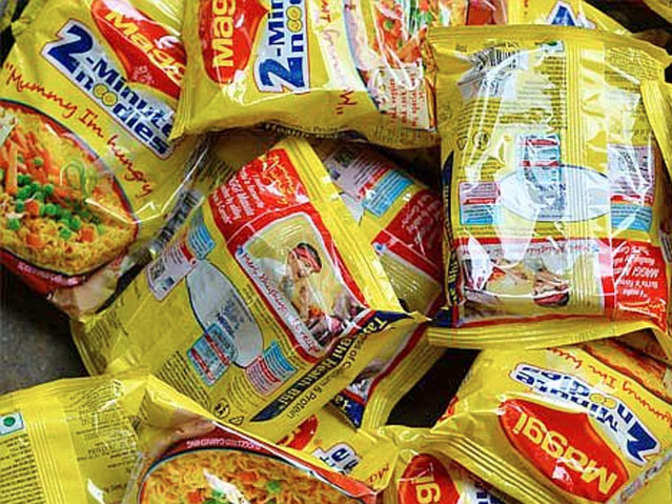 FSSAI okayed packaging, then accused us of mislabelling
