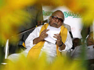 DMK chief Karunanidhi today alleged that changes in the legislation will affect states' rights and urged the Centre to avoid going ahead on the issue.
