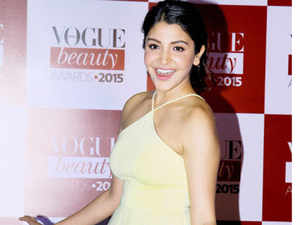 Proctor and Gamble (P&G) has signed onAnushkaSharma as its new brand ambassador forPantene, replacingShilpaShettywho was the face of the shampoo so far.