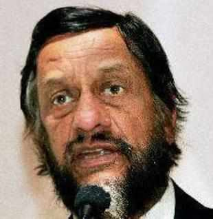 Himanshu pachauri sexual harassment