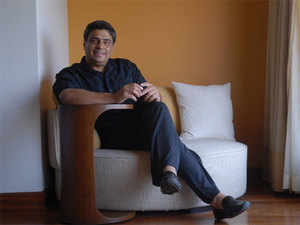 UpGrad, in which Screwvala plans to personally invest Rs 100 crore over the next two years, will also launch courses for new tech economy.
